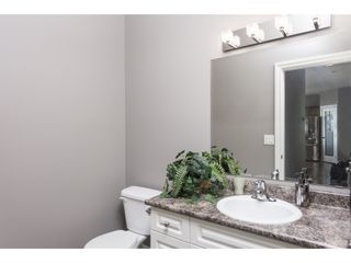 """Photo 17: 127 8590 SUNRISE Drive in Chilliwack: Chilliwack Mountain Townhouse for sale in """"Maple Hills"""" : MLS®# R2571129"""