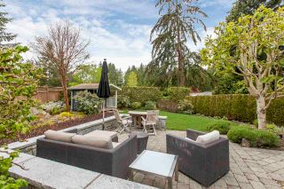 Photo 6: 3665 RUTHERFORD Crescent in North Vancouver: Princess Park House for sale : MLS®# R2577119