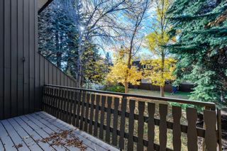 Photo 33: 109 3131 63 Avenue SW in Calgary: Lakeview Row/Townhouse for sale : MLS®# A1151167