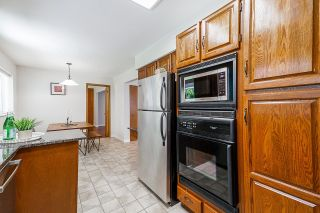 Photo 16: 8271 ASPIN Drive in Richmond: Garden City House for sale : MLS®# R2596236
