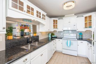 Photo 14: MISSION BEACH Condo for sale : 3 bedrooms : 2905 Ocean Front Walk in San Diego