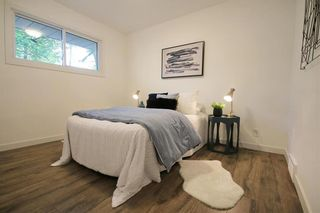 Photo 17: 6136 Betsworth Avenue in Winnipeg: Charleswood Residential for sale (1G)  : MLS®# 202116530