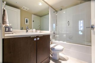 """Photo 14: 1003 RICHARDS Street in Vancouver: Downtown VW Townhouse for sale in """"MIRO"""" (Vancouver West)  : MLS®# R2097525"""