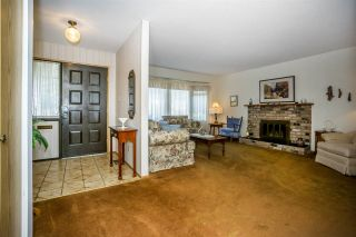 """Photo 3: 15304 85A Avenue in Surrey: Fleetwood Tynehead House for sale in """"Fleetwood"""" : MLS®# R2217891"""