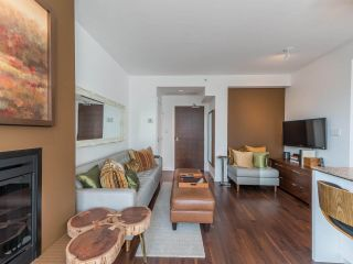 Photo 7: 501 1005 BEACH AVENUE in Vancouver: West End VW Condo for sale (Vancouver West)  : MLS®# R2544635