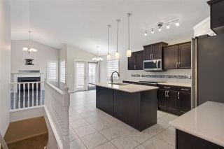 Photo 7: 7432 179 Avenue in Edmonton: Zone 28 House for sale : MLS®# E4236126