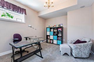 Photo 40: 1 7570 MAY Common in Edmonton: Zone 14 House Half Duplex for sale : MLS®# E4256265