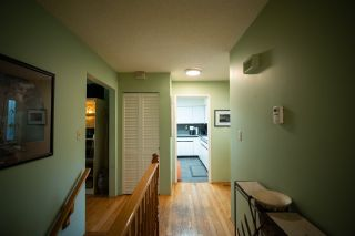 Photo 14: 10696 SANTA MONICA Drive in Delta: Nordel House for sale (N. Delta)  : MLS®# R2425540
