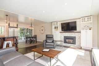 Photo 4: 12065 208 Street in Maple Ridge: Northwest Maple Ridge House for sale : MLS®# R2566215