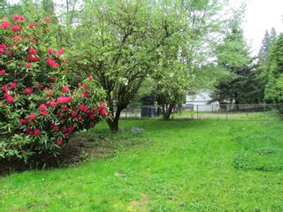 Photo 19: 2256 MCCALLUM RD in ABBOTSFORD: Central Abbotsford House for rent (Abbotsford)