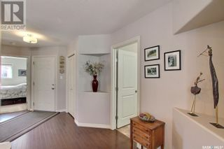 Photo 19: 561 9th ST E in Prince Albert: House for sale : MLS®# SK845117