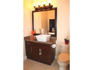 "Photo 8: 310 BURNS Street in Coquitlam: Coquitlam West 1/2 Duplex for sale in ""COQUITLAM WEST"" : MLS®# V1021219"