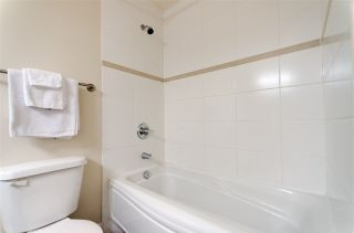 """Photo 14: 63 15353 100 Avenue in Surrey: Guildford Townhouse for sale in """"The Soul of Guildford"""" (North Surrey)  : MLS®# R2291176"""