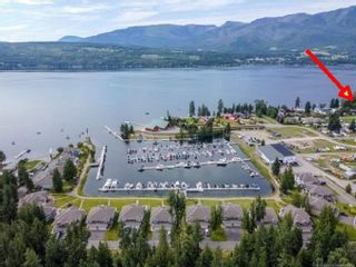 Photo 70: 1039 Scotch Creek Wharf Road: Scotch Creek House for sale (Shuswap Lake)  : MLS®# 10217712