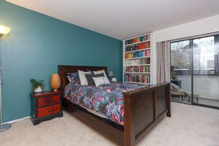 Photo 10: 207 1615 Belcher Ave in : Vi Jubilee Condo for sale (Victoria)  : MLS®# 869164
