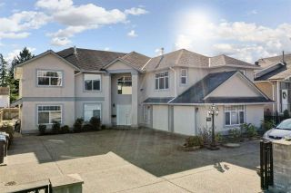Photo 35: 1860 FRASER Avenue in Port Coquitlam: Glenwood PQ House for sale : MLS®# R2553775