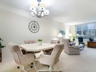 "Photo 5: 303 6055 NELSON Avenue in Burnaby: Forest Glen BS Condo for sale in ""LA MIRAGE II"" (Burnaby South)  : MLS®# R2520525"