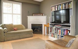 Photo 6: 5 Schoolhouse Rd in Markham: Angus Glen Freehold for sale : MLS®# N4929387