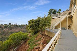 Photo 41: KENSINGTON House for sale : 4 bedrooms : 4860 W Alder Dr in San Diego