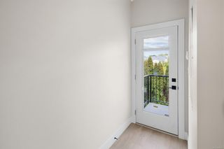 Photo 12: 2706 Graham St in Victoria: Vi Hillside Row/Townhouse for sale : MLS®# 884555