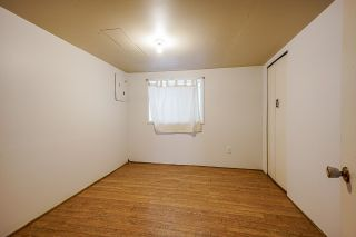 Photo 26: 2075 E 33RD Avenue in Vancouver: Victoria VE House for sale (Vancouver East)  : MLS®# R2614193