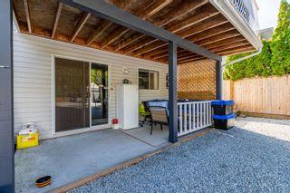 Photo 39: 20067 WANSTEAD Street in Maple Ridge: Southwest Maple Ridge House for sale : MLS®# R2623788