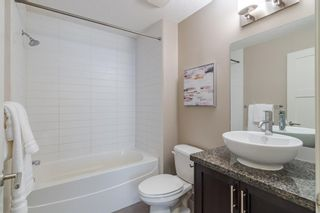 Photo 20: 102 518 33 Street NW in Calgary: Parkdale Apartment for sale : MLS®# A1091998