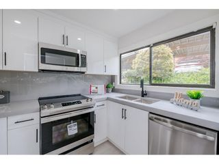 Photo 2: 3047 CARINA Place in Burnaby: Simon Fraser Hills Townhouse for sale (Burnaby North)  : MLS®# R2580197