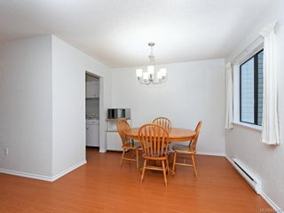 Photo 8: 205 2610 Graham St in Victoria: Vi Hillside Condo for sale : MLS®# 842401