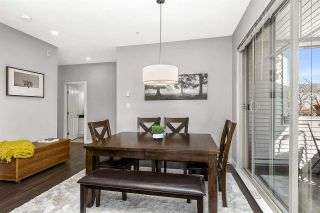"""Photo 5: 210 2330 WILSON Avenue in Port Coquitlam: Central Pt Coquitlam Condo for sale in """"Shaughnessy West"""" : MLS®# R2356993"""