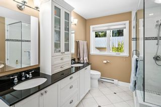 Photo 50: 2576 Seaside Dr in : Sk French Beach House for sale (Sooke)  : MLS®# 876846