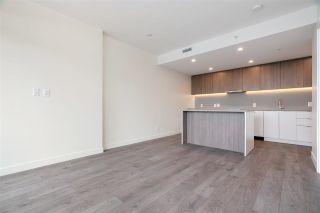 Photo 11: 309 13318 104 Avenue in Surrey: Whalley Condo for sale (North Surrey)  : MLS®# R2607837
