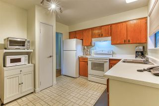 """Photo 8: 1618 WESTERN Drive in Port Coquitlam: Mary Hill House for sale in """"MARY HILL"""" : MLS®# R2404834"""
