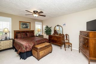 Photo 23: 14 Eagle Lane in View Royal: VR Glentana Manufactured Home for sale : MLS®# 840604