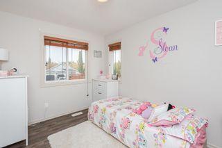 Photo 30: 37 HIGHGROVE Crescent: Sherwood Park House for sale : MLS®# E4265707