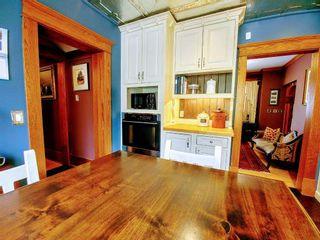 Photo 11: 12521 109A Avenue in Edmonton: Zone 07 House for sale : MLS®# E4239395