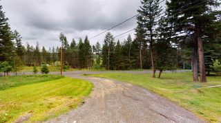Photo 5: 5039 BLOCK Road in 108 Mile Ranch: 108 Ranch House for sale (100 Mile House (Zone 10))  : MLS®# R2591503