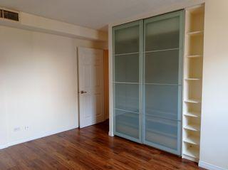 Photo 32: 901 10140 120 Street in Edmonton: Zone 12 Condo for sale : MLS®# E4263095
