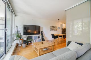 Photo 12: 204 718 MAIN Street in Vancouver: Strathcona Condo for sale (Vancouver East)  : MLS®# R2614760