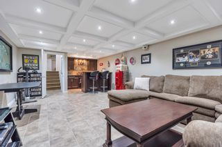 Photo 29: 8025 BORDEN Street in Vancouver: Fraserview VE House for sale (Vancouver East)  : MLS®# R2598430