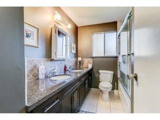 Photo 24: 15387 20A Avenue in Surrey: King George Corridor House for sale (South Surrey White Rock)  : MLS®# R2557247