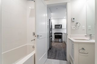 """Photo 27: 611A 2180 KELLY Avenue in Port Coquitlam: Central Pt Coquitlam Condo for sale in """"Montrose Square"""" : MLS®# R2624390"""