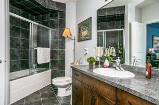 Photo 28: 2822 TERWILLEGAR Wynd in Edmonton: Zone 14 House for sale : MLS®# E4226962