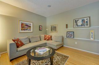 Photo 21: 14627 88 Avenue in Edmonton: Zone 10 House for sale : MLS®# E4246378