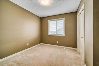 Photo 12: 821 Auburn Bay Boulevard SE in Calgary: Auburn Bay Detached for sale : MLS®# A1064937