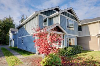 Photo 41: 1278 PARKDALE CREEK Gdns in VICTORIA: La Westhills House for sale (Langford)  : MLS®# 774710