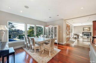 Photo 7: 2145 KINGS Avenue in West Vancouver: Dundarave House for sale : MLS®# R2605660