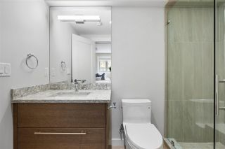 Photo 29: 13440 20 Avenue in Surrey: Crescent Bch Ocean Pk. House for sale (South Surrey White Rock)  : MLS®# R2588191