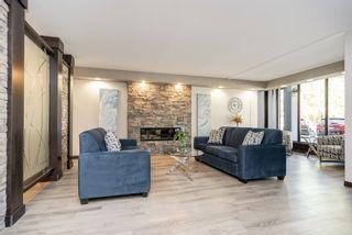Photo 2: 410 640 Mathias Avenue in Winnipeg: Garden City House for sale (4F)  : MLS®# 202023400