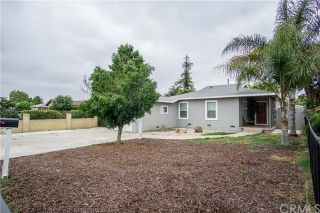 Photo 6: 606 S Shelton Street in Santa Ana: Residential for sale (69 - Santa Ana South of First)  : MLS®# OC19138346